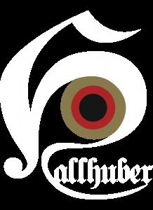Hallhuber Waffen | Mühldorf - Waldkraiburg - Altötting - Burghausen